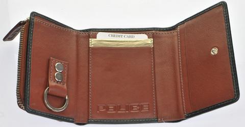 POLICE(ポリス)AXELⅢ 三つ折り財布 police-wallet-axel3-104.jpg