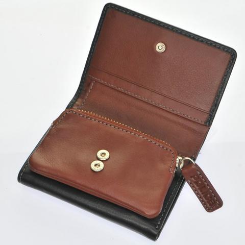 POLICE(ポリス)AXELⅢ 三つ折り財布 police-wallet-axel3-105.jpg