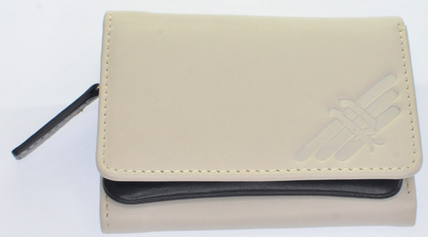 POLICE(ポリス)AXELⅢ 三つ折り財布 police-wallet-axel3-106.jpg