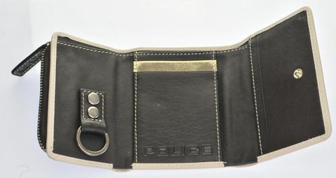 POLICE(ポリス)AXELⅢ 三つ折り財布 police-wallet-axel3-107.jpg