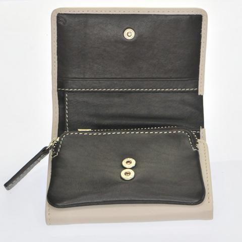 POLICE(ポリス)AXELⅢ 三つ折り財布 police-wallet-axel3-108.jpg