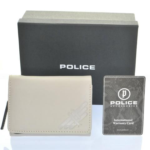POLICE(ポリス)AXELⅢ 三つ折り財布 police-wallet-axel3-117.jpg