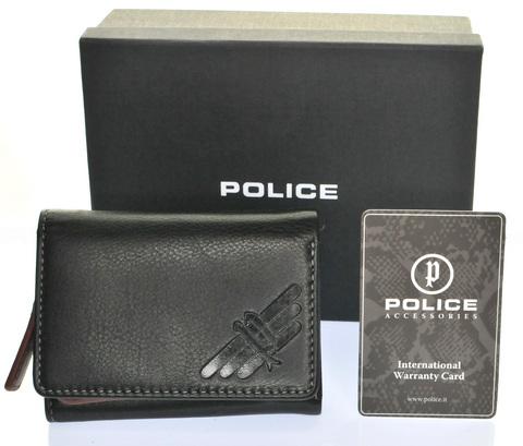 POLICE(ポリス)AXELⅢ 三つ折り財布 police-wallet-axel3-125.jpg