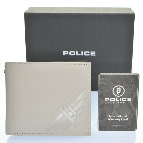 POLICE(ポリス)AXELⅢ 二つ折り財布 アイボリーpolice-wallet-axel3-305.jpg