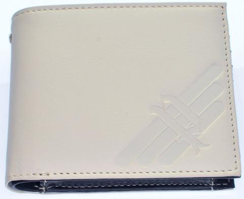 POLICE(ポリス)AXELⅢ 二つ折り財布 アイボリーpolice-wallet-axel3-306.jpg