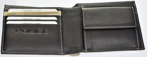POLICE(ポリス)AXELⅢ 二つ折り財布 アイボリーpolice-wallet-axel3-307.jpg