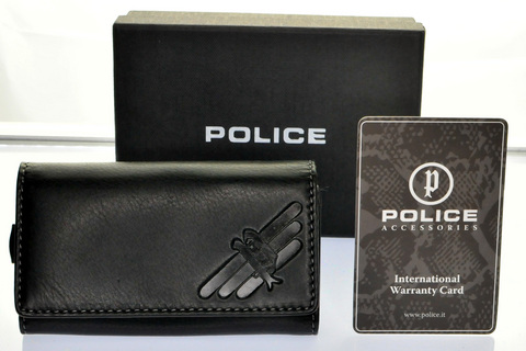 POLICE(ポリス)AXELⅢ キーケースpolice-wallet-axel3-700.jpg