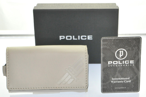 POLICE(ポリス)AXELⅢ キーケースpolice-wallet-axel3-701.jpg