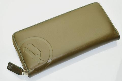 ポリス 財布 長財布police-wallet-basic2-004.jpg
