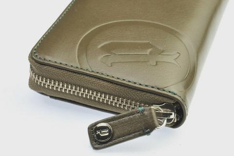 ポリス 財布 長財布police-wallet-basic2-005.jpg