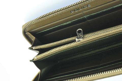 ポリス 財布 長財布police-wallet-basic2-007.jpg