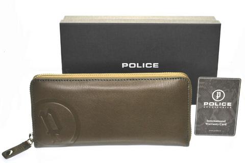 ポリス 財布 長財布police-wallet-basic2-010.jpg