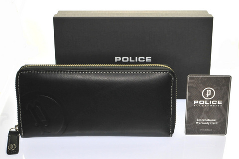 ポリス 長財布 BASICⅡブラックpolice-wallet-basic2-011.jpg