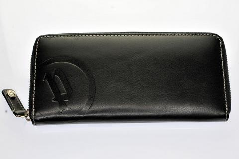 ポリス 長財布 BASICⅡブラックpolice-wallet-basic2-017.jpg