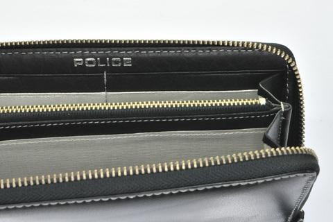 ポリス 長財布 BASICⅡブラックpolice-wallet-basic2-021.jpg