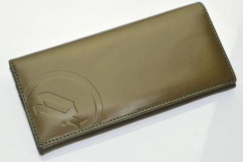 POLICE(ポリス)財布  カーキpolice-wallet-basic2-104.jpg