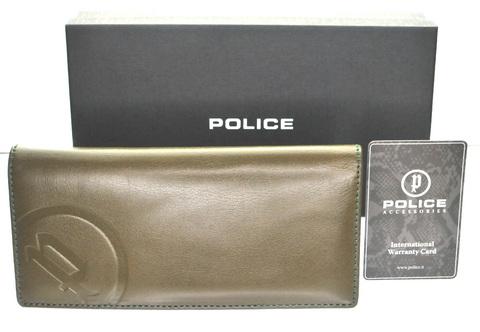POLICE(ポリス)財布  カーキpolice-wallet-basic2-107.jpg