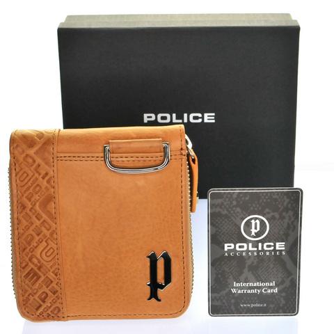 ポリス 財布 CIRCUIT police-wallet-circuit2011.jpg