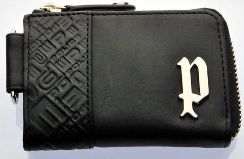 POLICE財布 小銭入れpolice-wallet-circuit3001.jpg