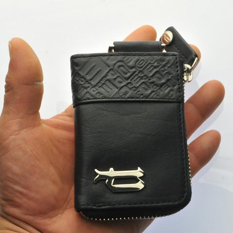 POLICE財布 小銭入れpolice-wallet-circuit3004.jpg