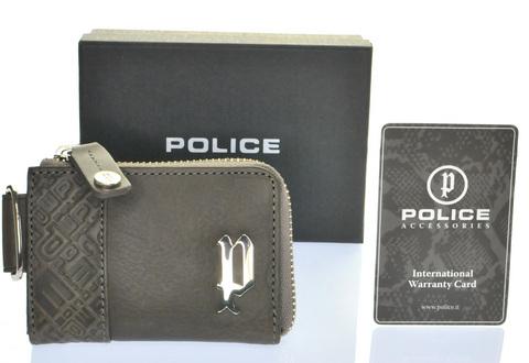 POLICE(ポリス)CIRCUIT コインパース カーキpolice-wallet-circuit3033.jpg