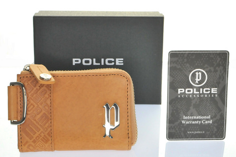 POLICE財布 小銭入れpolice-wallet-circuit310.jpg