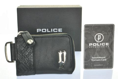 POLICE財布 小銭入れpolice-wallet-circuit311.jpg