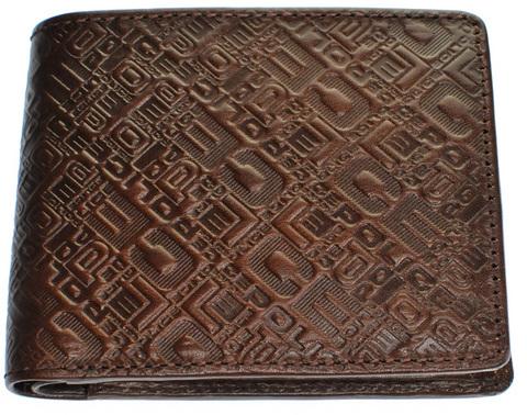 police 財布 モノグラム POLICE(ポリス)MONOGRAMⅡ 二つ折り財布police-wallet-monogram2-113.jpg