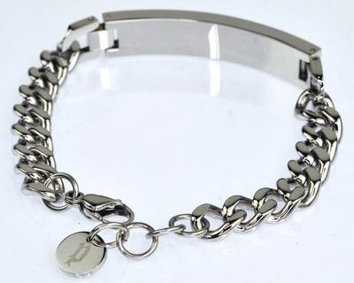 ポリス ブレスレット ブレスpolice-bracelet-detroit-00.jpg
