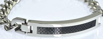 ポリス ブレスレット ブレスpolice-bracelet-detroit-01.jpg