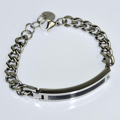 ポリス ブレスレット ブレス police-bracelet-detroit-02.jpg
