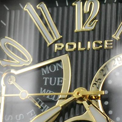 ポリス 時計police-kings-avenue-13789ms02ma-04.jpg