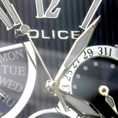 ポリス 時計 police-kings-avenue-13789msb03m-05.jpg