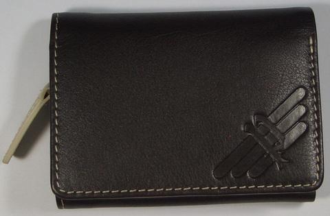 POLICE(ポリス)財布 AXELⅢ 三つ折り財布police-wallet-axel3-71.jpg