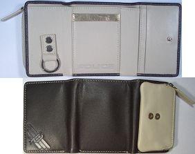POLICE(ポリス)財布 AXELⅢ 三つ折り財布police-wallet-axel3-72.jpg