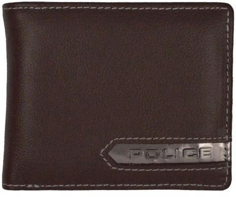 ポリス財布police-wallet-metallic-100.jpg