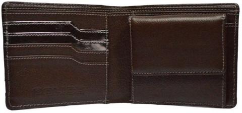 ポリス財布police-wallet-metallic-110.jpg