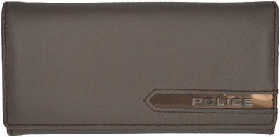 ポリス 長財布 METALLIC ブラウンpolice-wallet-metallic-907.jpg