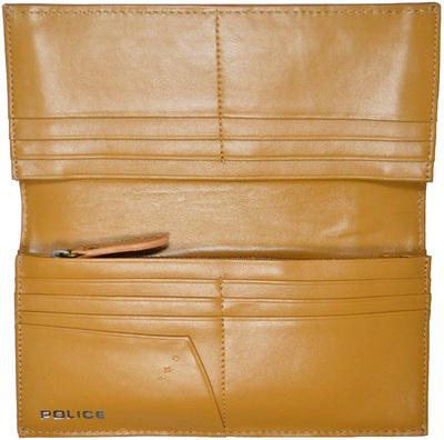 ポリス 財布police-wallet-wingtip-221.jpg