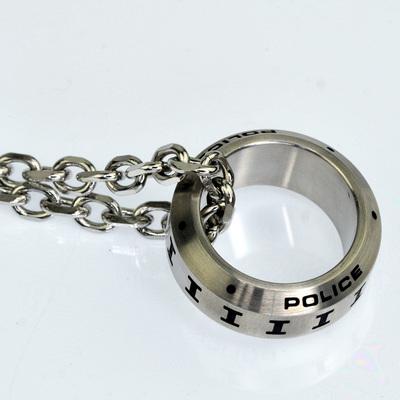 ポリス ネックレス policw-Bracelet-digital-00.jpg