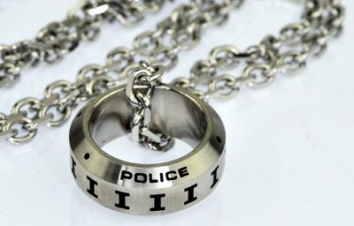 ポリス ネックレスpolicw-Bracelet-digital-03.jpg