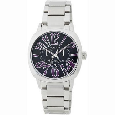 ポリス 時計 torino-13200js02mg-00.jpg