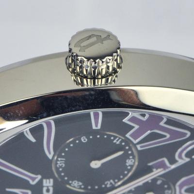 ポリス 時計torino-13200js02mg-05.jpg