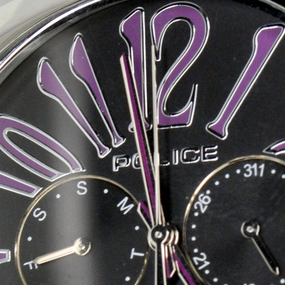 ポリス 時計torino-13200js02mg-06.jpg