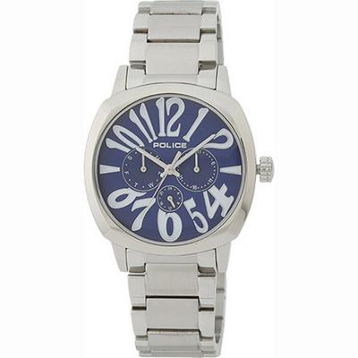 ポリス(POLICE)時計 torino-13200js03ma-00.jpg