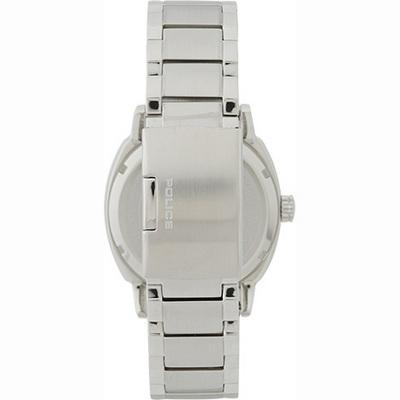 ポリス(POLICE)時計torino-13200js03ma-01.jpg