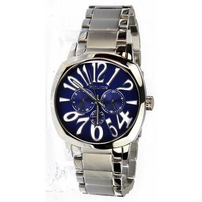 ポリス(POLICE)時計torino-13200js03ma-03.jpg