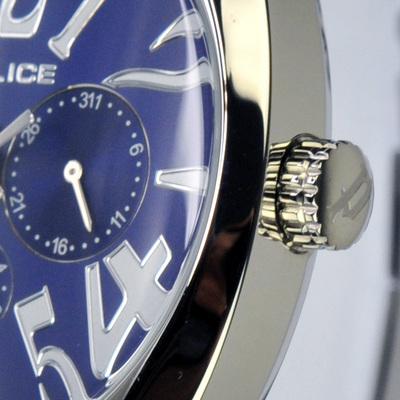 ポリス(POLICE)時計torino-13200js03ma-05.jpg