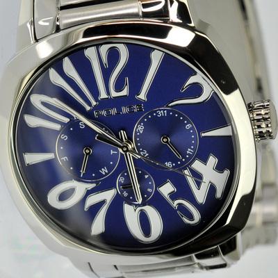 ポリス(POLICE)時計torino-13200js03ma-06.jpg
