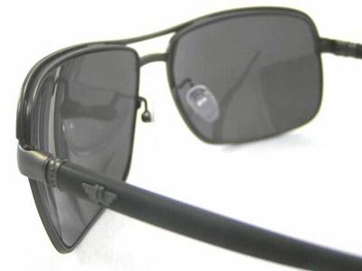 POLICEサングラス 8852G-8H5P(偏光レンズ)(2014年モデル)